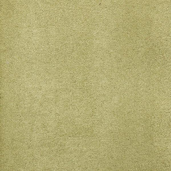 Noble Lux 1743 Bambus