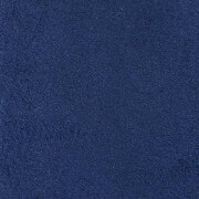 Noble Lux 515 Navy Blue