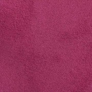 Noble Lux 846 Bright Pink
