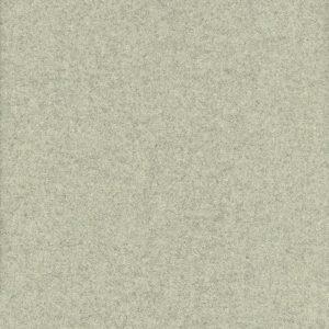 Wooly 17 Light Grey