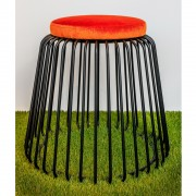 lounge-stool