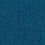 RAMI_4654_colour
