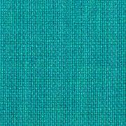 RAMI_5026_colour