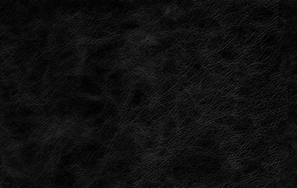 Pista Black