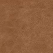 Pista Sand