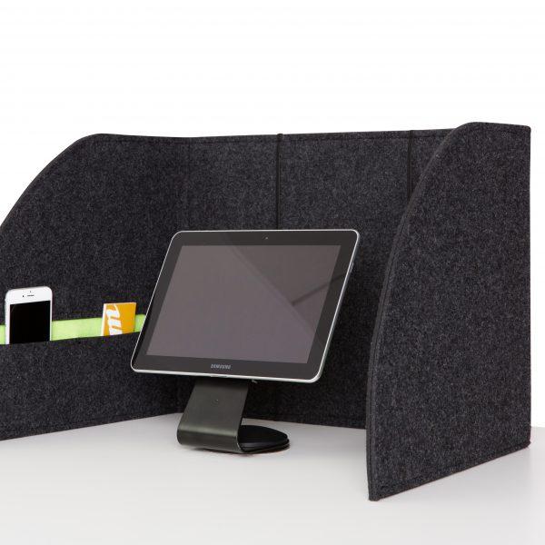 easy school boom interior. Black Bedroom Furniture Sets. Home Design Ideas