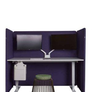 Xrozz FloorScreen Booth
