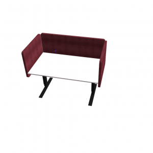 Xrozz Table Booth