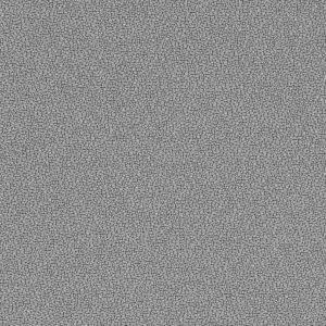 EventScreen_60002